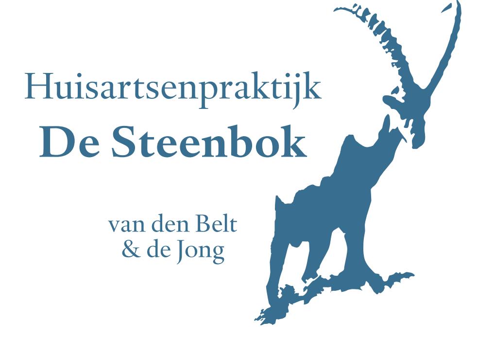Huisartsenpraktijk de Steenbok